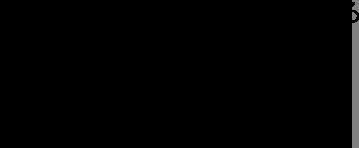 エレメンタルセラム